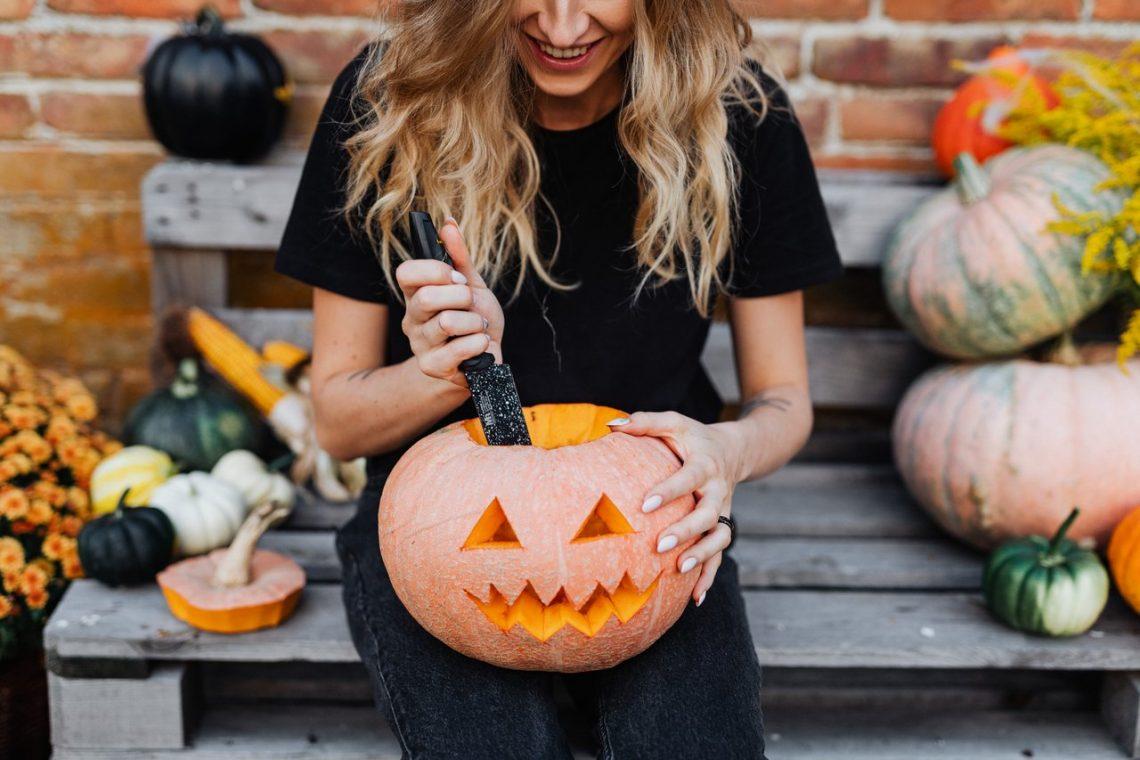 Mi az a Halloween és mikor tartják?