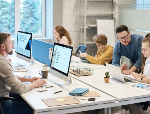 Hasznos irodai szoftverek