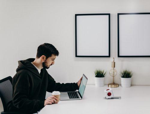 startup vállalkozás