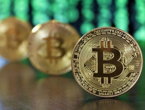 Mi az a kriptovaluta