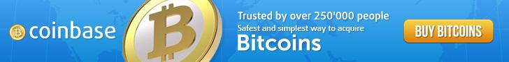 A Coinbase egy digitális pénzváltó, amelynek központja a kaliforniai San Franciscóban található.