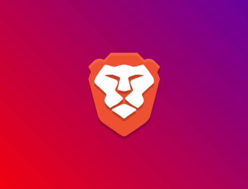 A Brave browser, vagy Brave böngésző - Extraverz.com