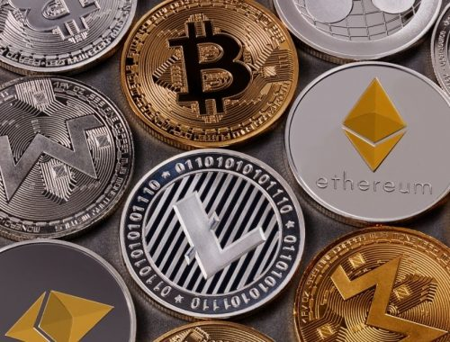 Bitcoin, Bitcoin Cash és Bitcoin Gold Mi a különbség - extraverz.com