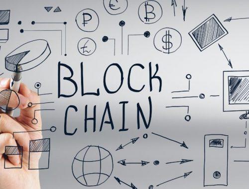 Mi az a blokklánc technológia és mire jó?